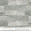 bluestone-accentstone-panel