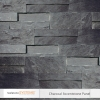 chiseled_charcoal_accentstone_panel