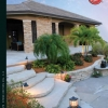 Landscape Stone Brochure