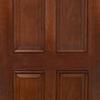 3-full-tt-mahogany-10