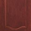 3-full-tt-mahogany-9