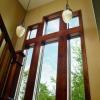 Integrity Casement Window