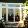 Intergrity French Sliding Door