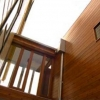 7-full-cedar-siding-inc-2