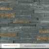 bluestone-ledgestone-panel
