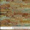 mountain-rust-ledgestone-panel