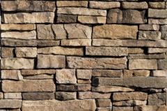 Mountain Ledge Panel
