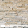 alabaster-shadowstone-panel