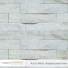 arctic-white-shadowstone-panel