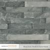 bluestone_shadowstone_panel