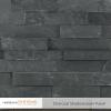 charcoal_shadowstone_panel