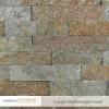 copper_shadowstone_panel