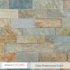 sierra-shadowstone-panel