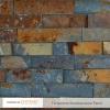 terracotta_shadowstone_panel