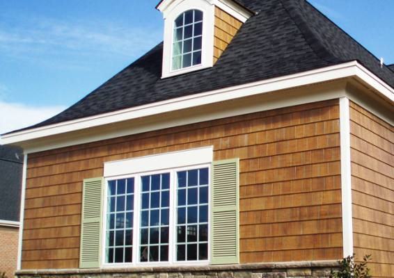 Siding Photo Gallery Artisan Exteriors