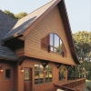 7-full-cedar-siding-inc-6