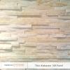 thin-alabaster-10r