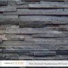 thin-charcoal-shadowstone-9r-panel