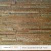 thin-copper-quartz-12r-panel