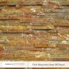 thin-mountain-rust-9r-panel