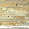 thin-sierra-shadowstone-9r-panel