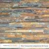 thin-terracotta-ledgestone-9r-panel