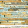 thin-terracotta-shadowstone-9r-panel