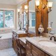 Starmark - Bathrooms
