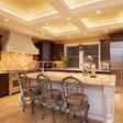 Starmark - Kitchens
